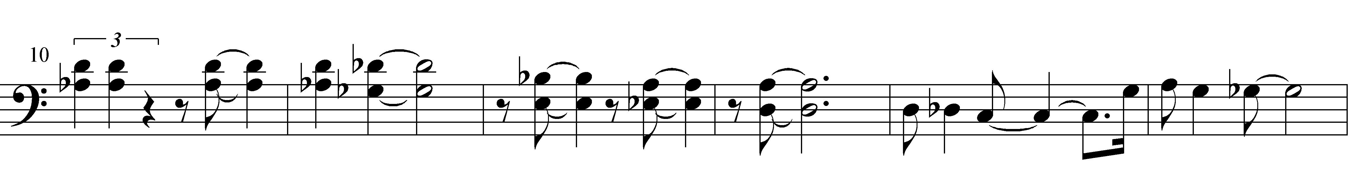 3-Third