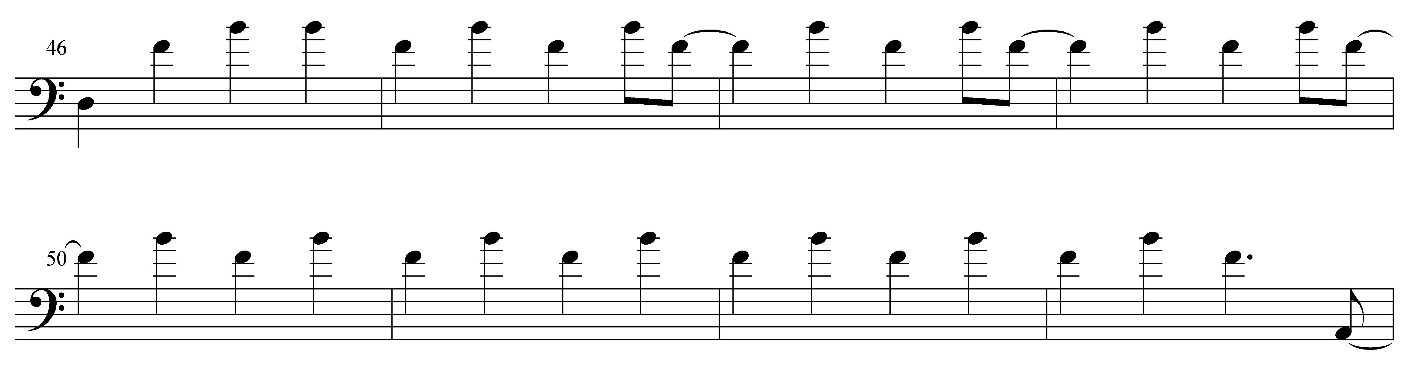 4-Riff2