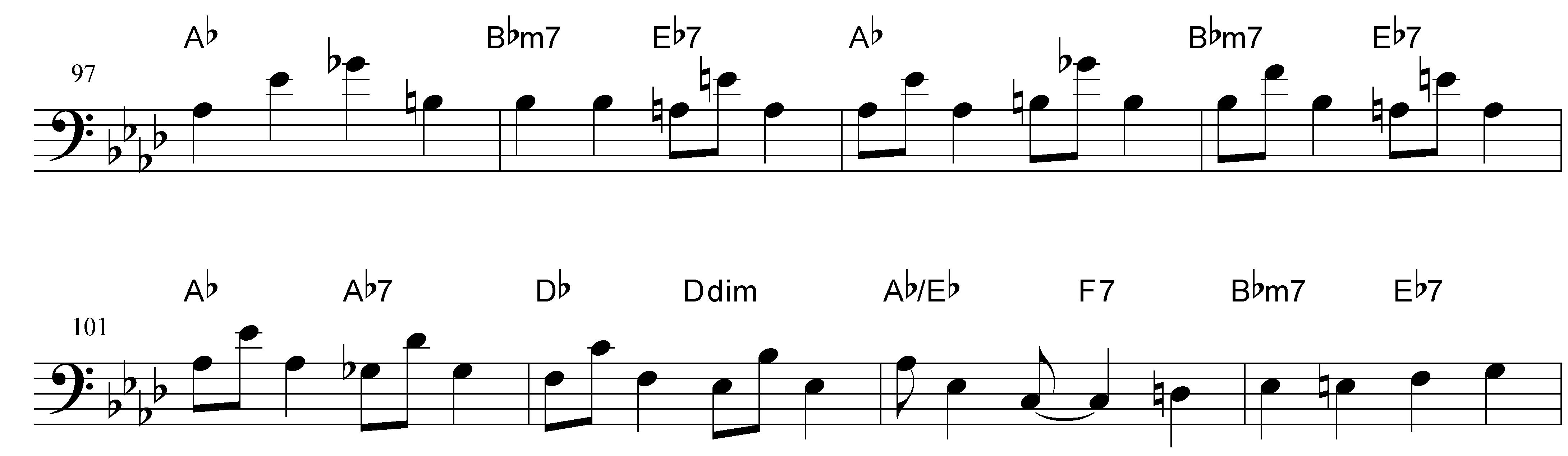4thA-PedalRiff-Contfrom3rd