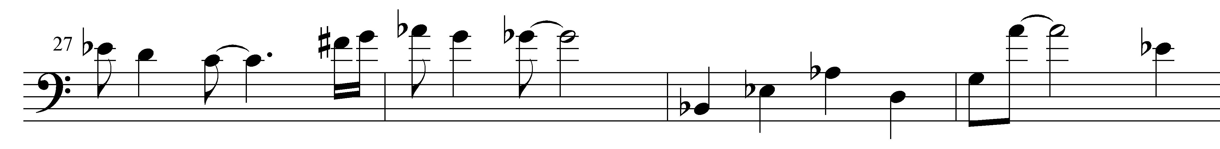6-HitstoGmin