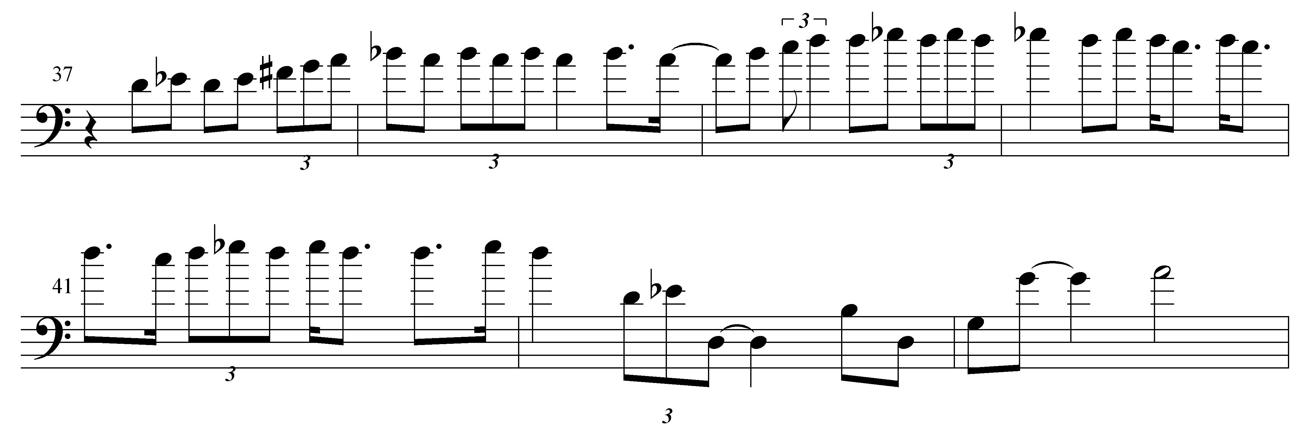 8-finale