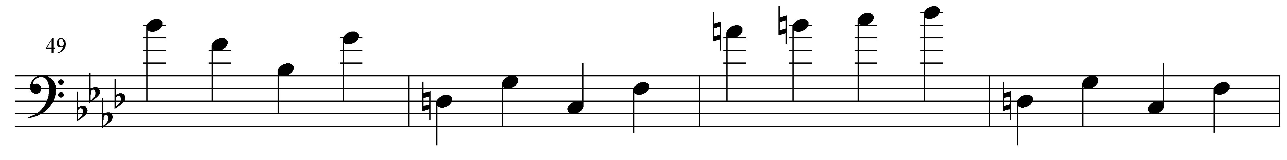 Abrupt-Range-Pixie2