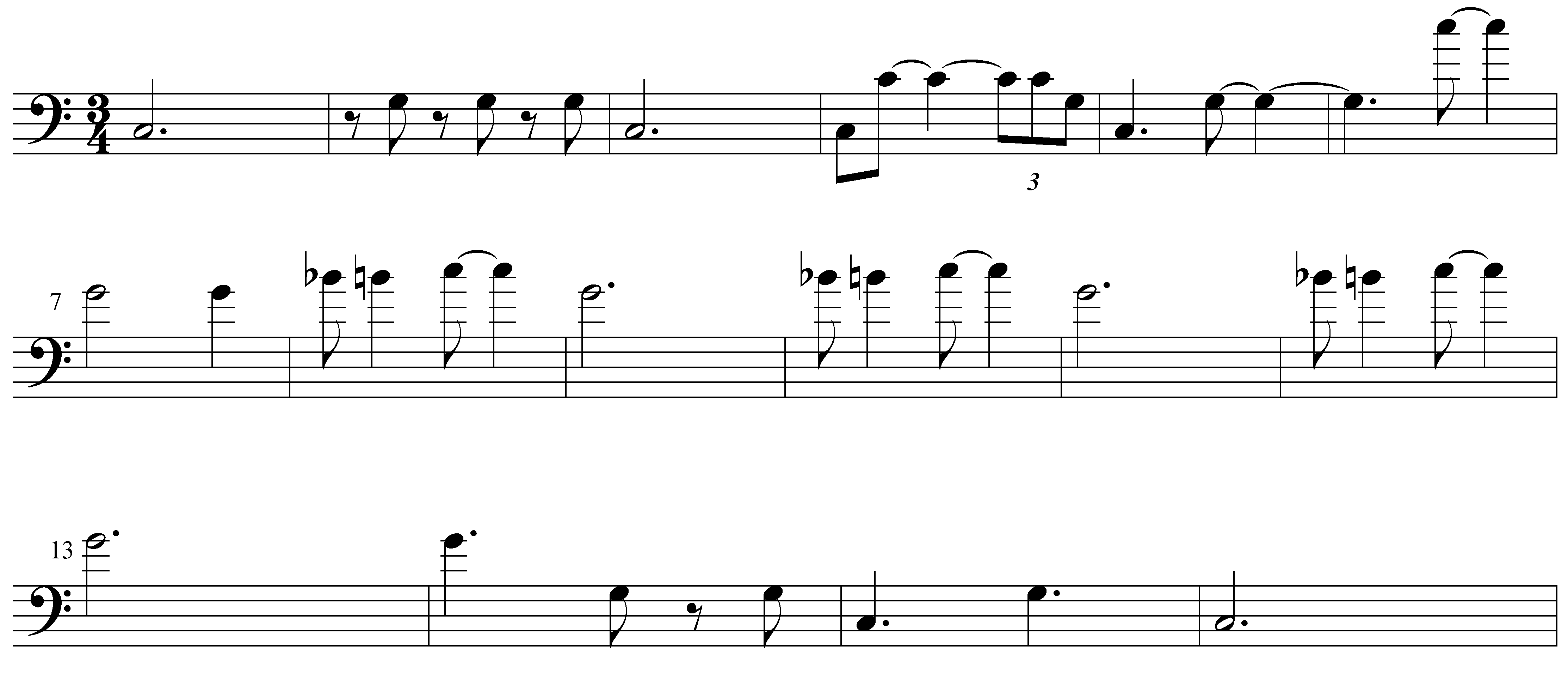 Opening--Pedalvamp