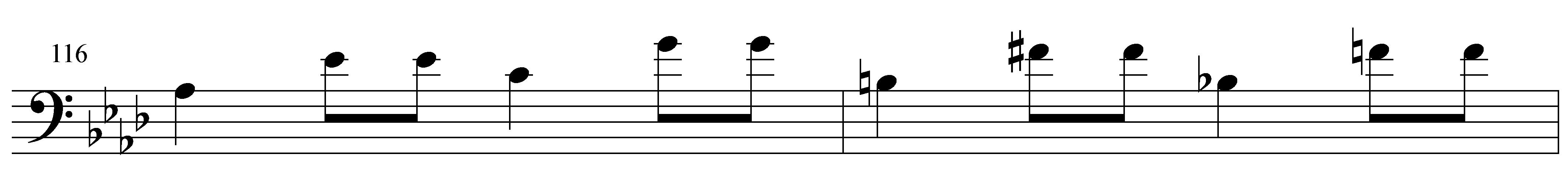 Riff-1-3-2-b2