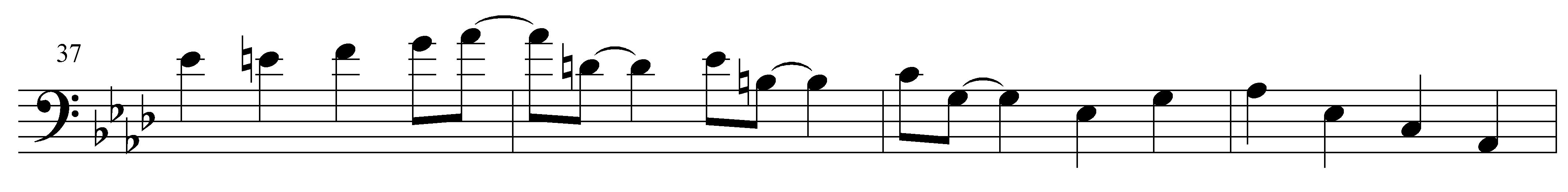 Slide-Range-Pixie